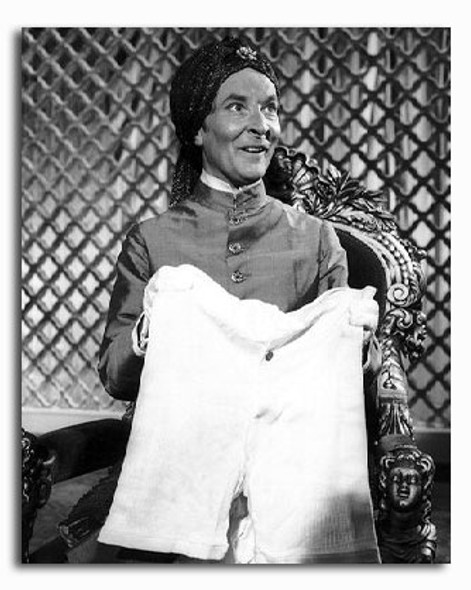 (SS2246907) Kenneth Williams Movie Photo