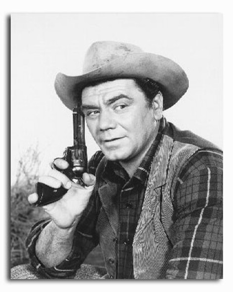 (SS2247206) Ernest Borgnine Movie Photo
