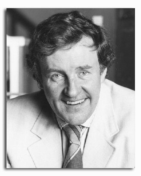 (SS2247284) Richard Briers Movie Photo