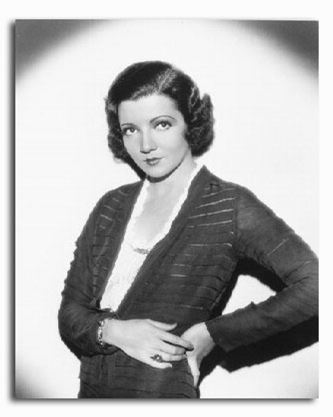 (SS2247375) Claudette Colbert Movie Photo