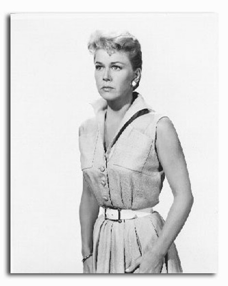 (SS2247492) Doris Day Music Photo