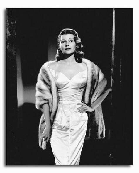 (SS2247635) Rita Hayworth Movie Photo