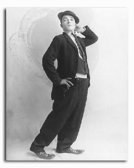 (SS2247739) Buster Keaton Movie Photo