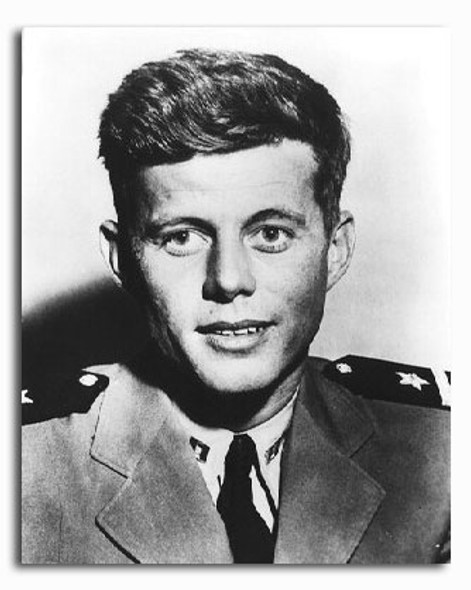 (SS2247765) John F. Kennedy Movie Photo