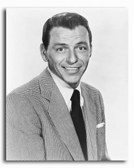 (SS2248298) Frank Sinatra Music Photo