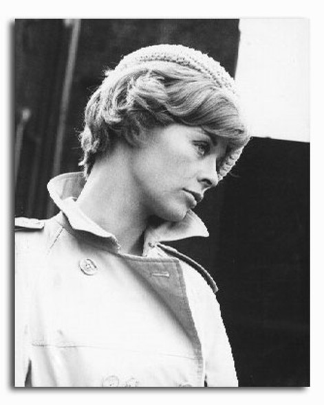 (SS2248363) Susannah York Movie Photo