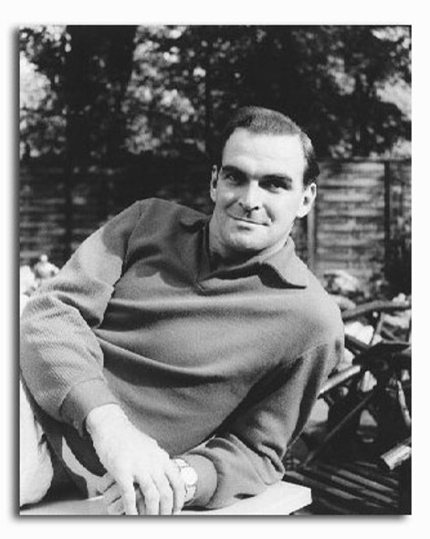 (SS2248480) Stanley Baker Movie Photo