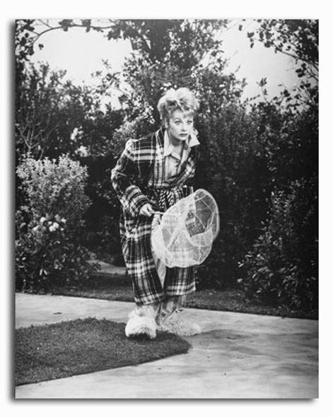 (SS2248519) Lucille Ball  I Love Lucy Movie Photo