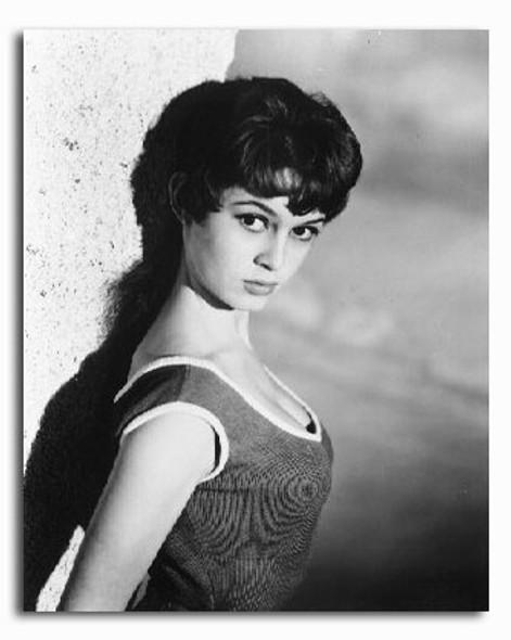 (SS2248558) Brigitte Bardot Movie Photo