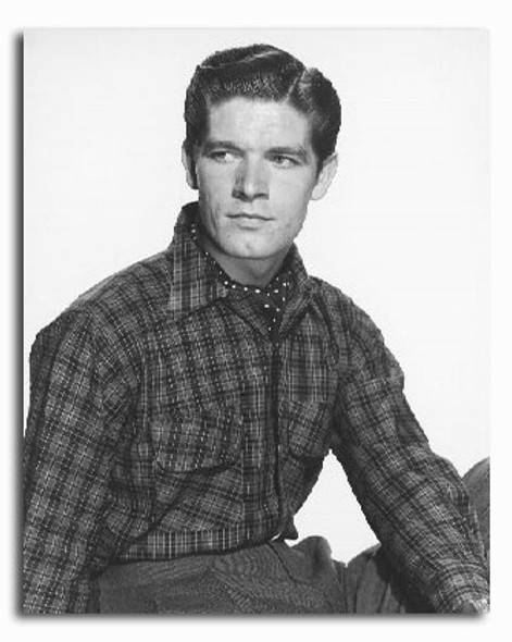 (SS2248610) Stephen Boyd Movie Photo