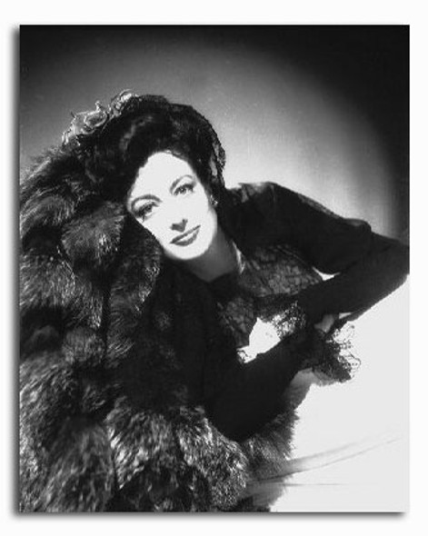 (SS2248675) Joan Crawford Movie Photo