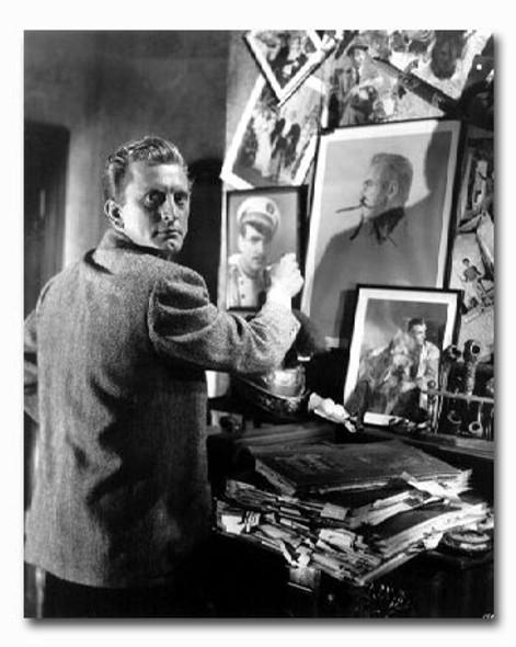 (SS2248779) Kirk Douglas Movie Photo