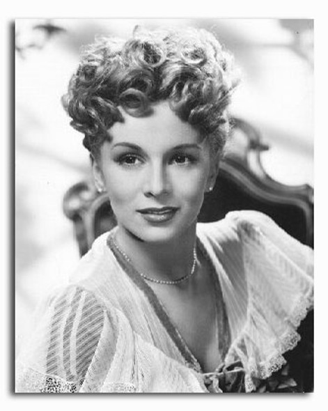 (SS2248831) Eva Gabor Movie Photo