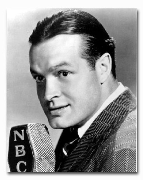 (SS2249117) Bob Hope Music Photo