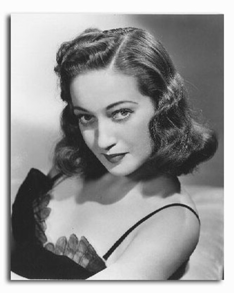 (SS2249273) Dorothy Lamour Movie Photo