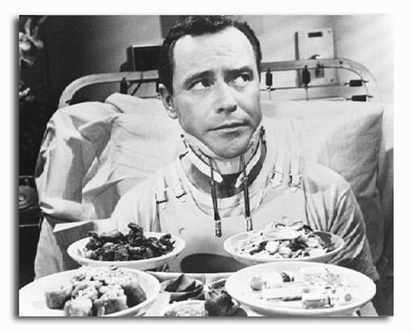 (SS2249351) Jack Lemmon Movie Photo