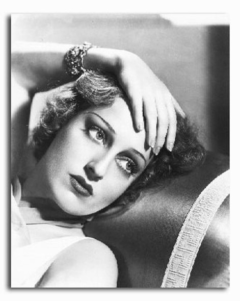 (SS2249429) Jeanette MacDonald Movie Photo