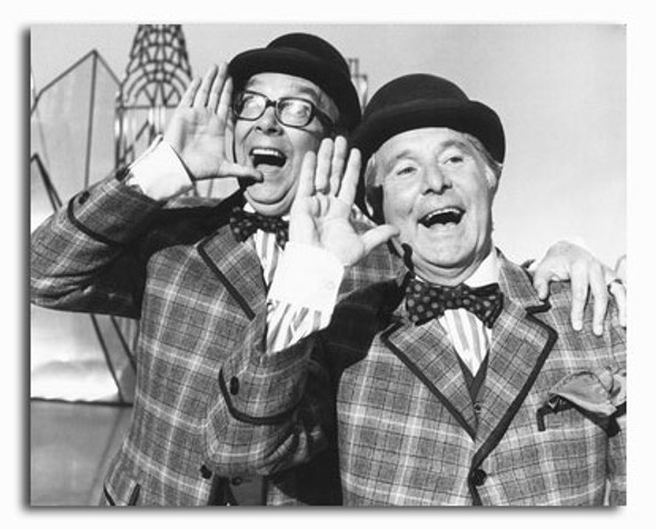 (SS2249767) Eric Morecambe Movie Photo