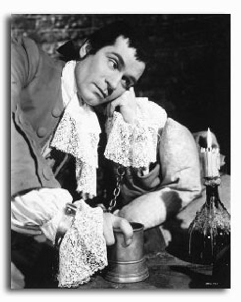 (SS2249793) Laurence Olivier Movie Photo