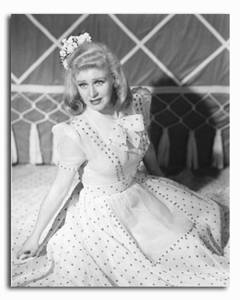 (SS2249871) Ginger Rogers Movie Photo
