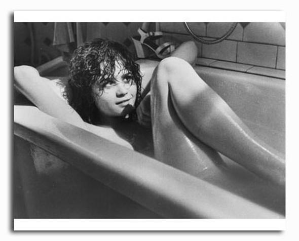 (SS2249910) Maria Schneider  Ultimo tango a Parigi Movie Photo