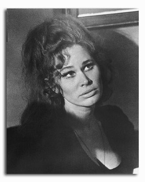 (SS2250326) Karen Black  Five Easy Pieces Movie Photo