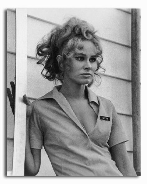 (SS2250339) Karen Black  Five Easy Pieces Movie Photo