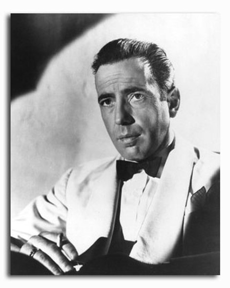 (SS2250352) Humphrey Bogart Movie Photo