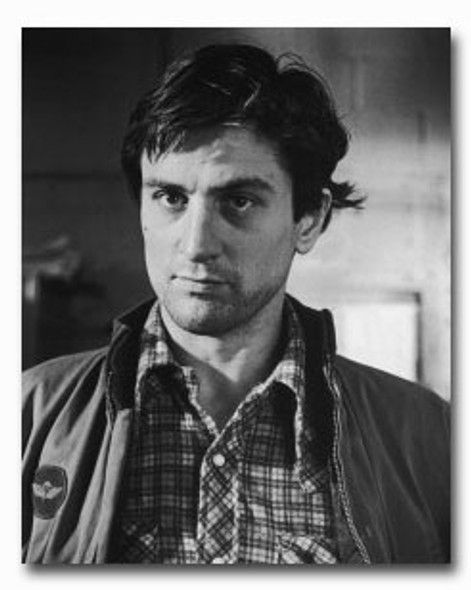 (SS2250664) Robert De Niro  Taxi Driver Movie Photo