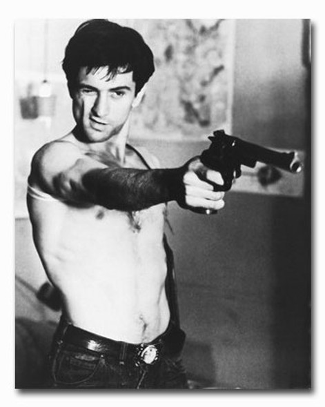 (SS2250677) Robert De Niro  Taxi Driver Movie Photo