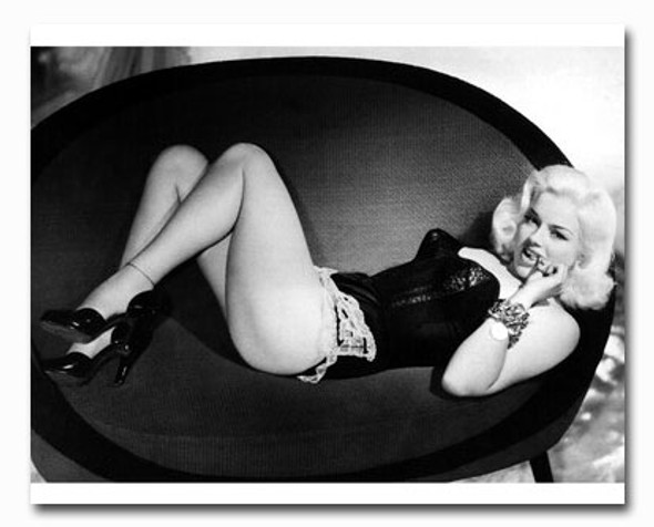 (SS2250755) Diana Dors Movie Photo