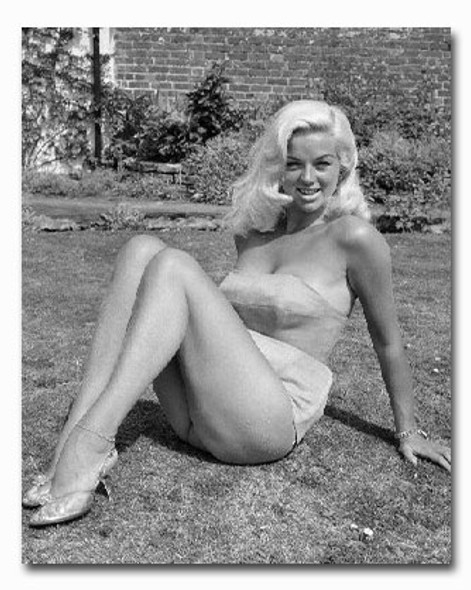 (SS2250768) Diana Dors Movie Photo
