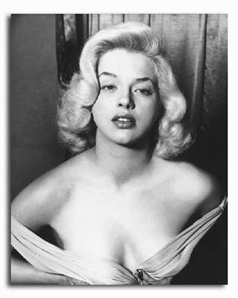 (SS2250794) Diana Dors Movie Photo