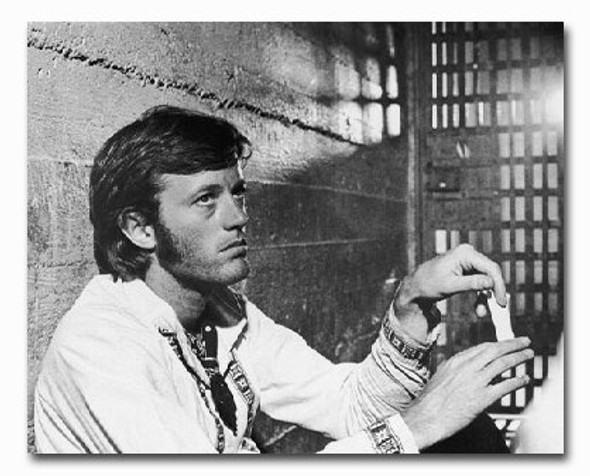 (SS2251054) Peter Fonda  Easy Rider Movie Photo