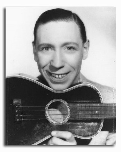 (SS2251080) George Formby Movie Photo