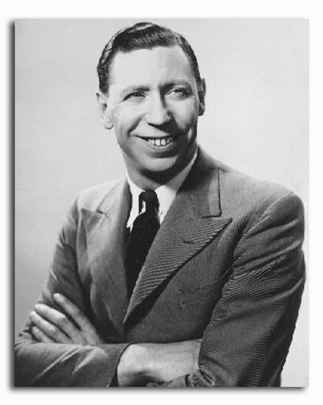 (SS2251093) George Formby Movie Photo