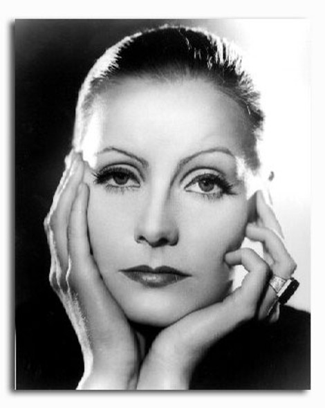 (SS2251197) Greta Garbo Movie Photo
