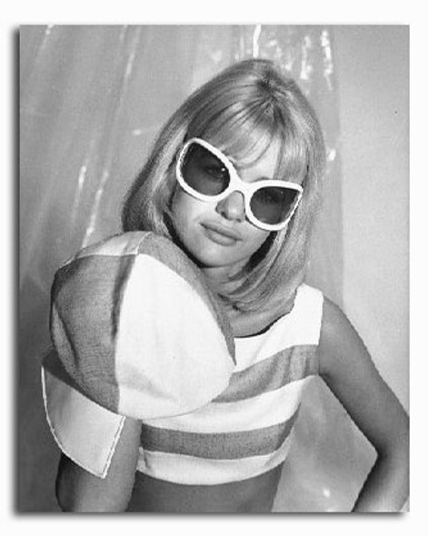 (SS2251210) Judy Geeson Movie Photo