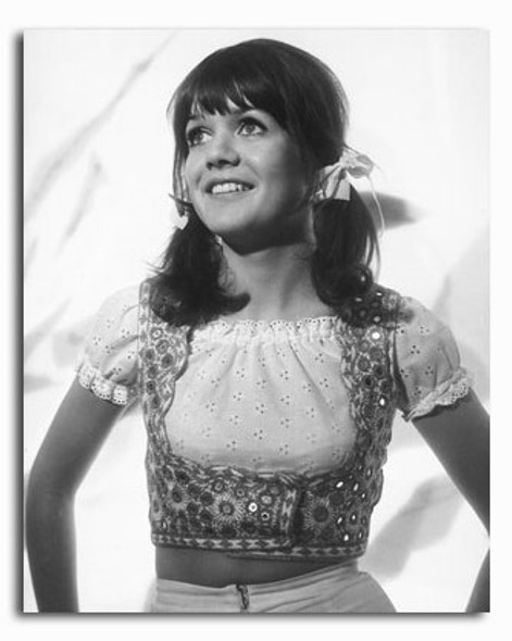 (SS2251236) Sally Geeson  Bless This House Movie Photo