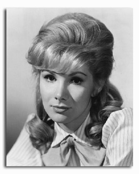 (SS2251275) Susan Hampshire Movie Photo