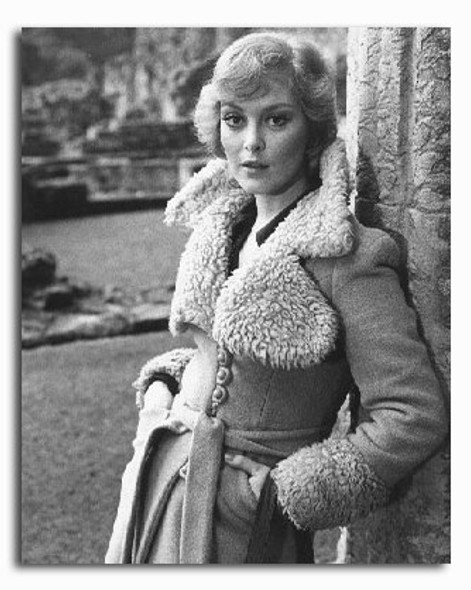 (SS2251288) Jenny Hanley Movie Photo