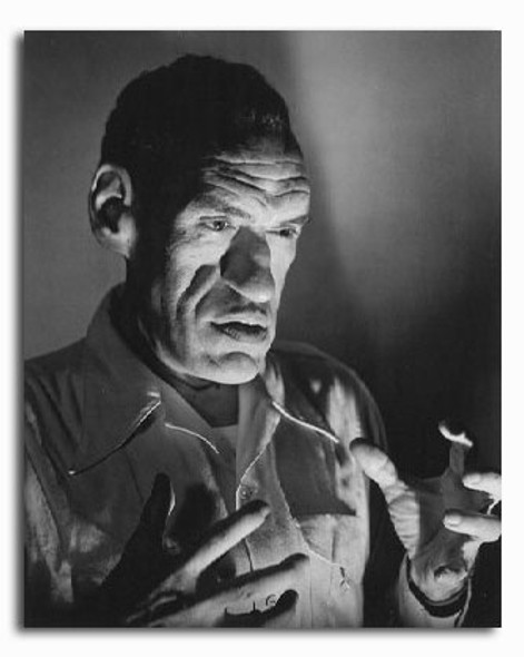 (SS2251340) Rondo Hatton Movie Photo