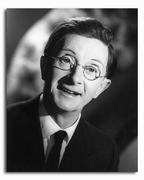 (SS2251366) Charles Hawtrey Movie Photo