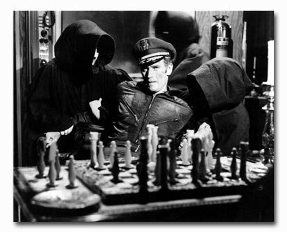(SS2251470) Charlton Heston Movie Photo
