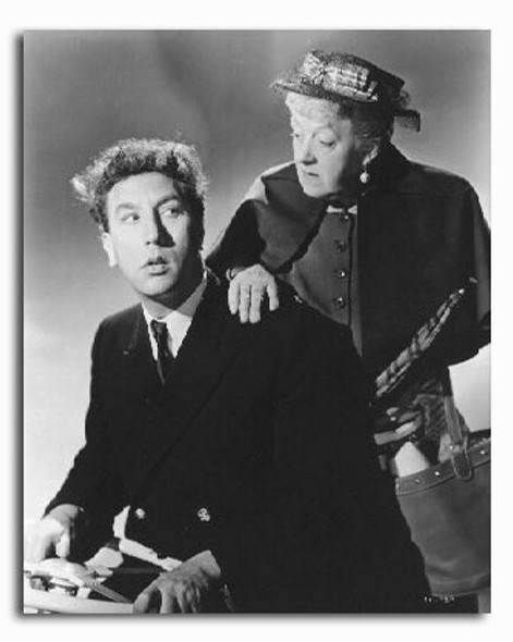 (SS2251522) Frankie Howerd Movie Photo