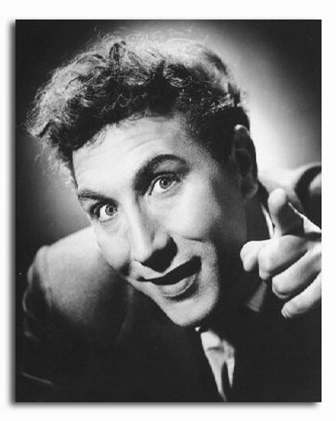 (SS2251535) Frankie Howerd Movie Photo