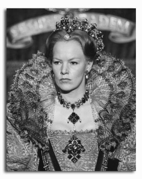 (SS2251574) Glenda Jackson Music Photo