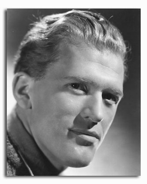(SS2251587) Gordon Jackson Movie Photo