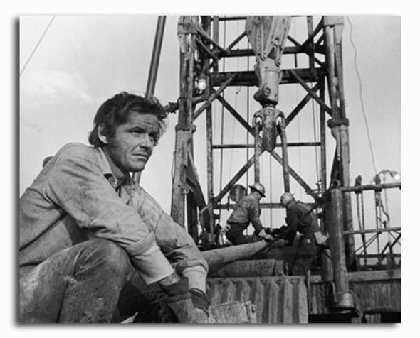 (SS2251834) Jack Nicholson Movie Photo