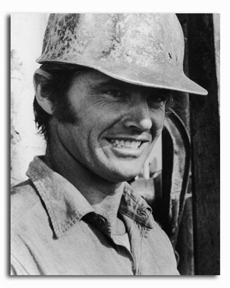 (SS2251886) Jack Nicholson Movie Photo